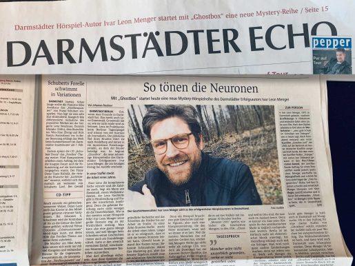 excellent Partnervermittlung süddeutsche zeitung authoritative message :)